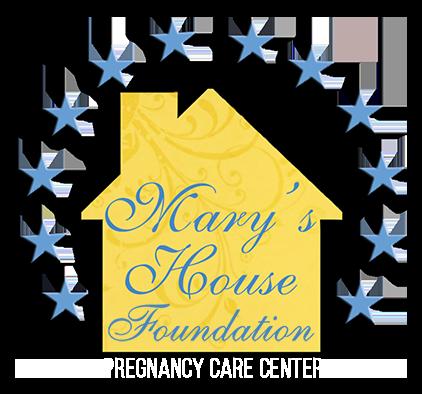 Foundation Logo Idea