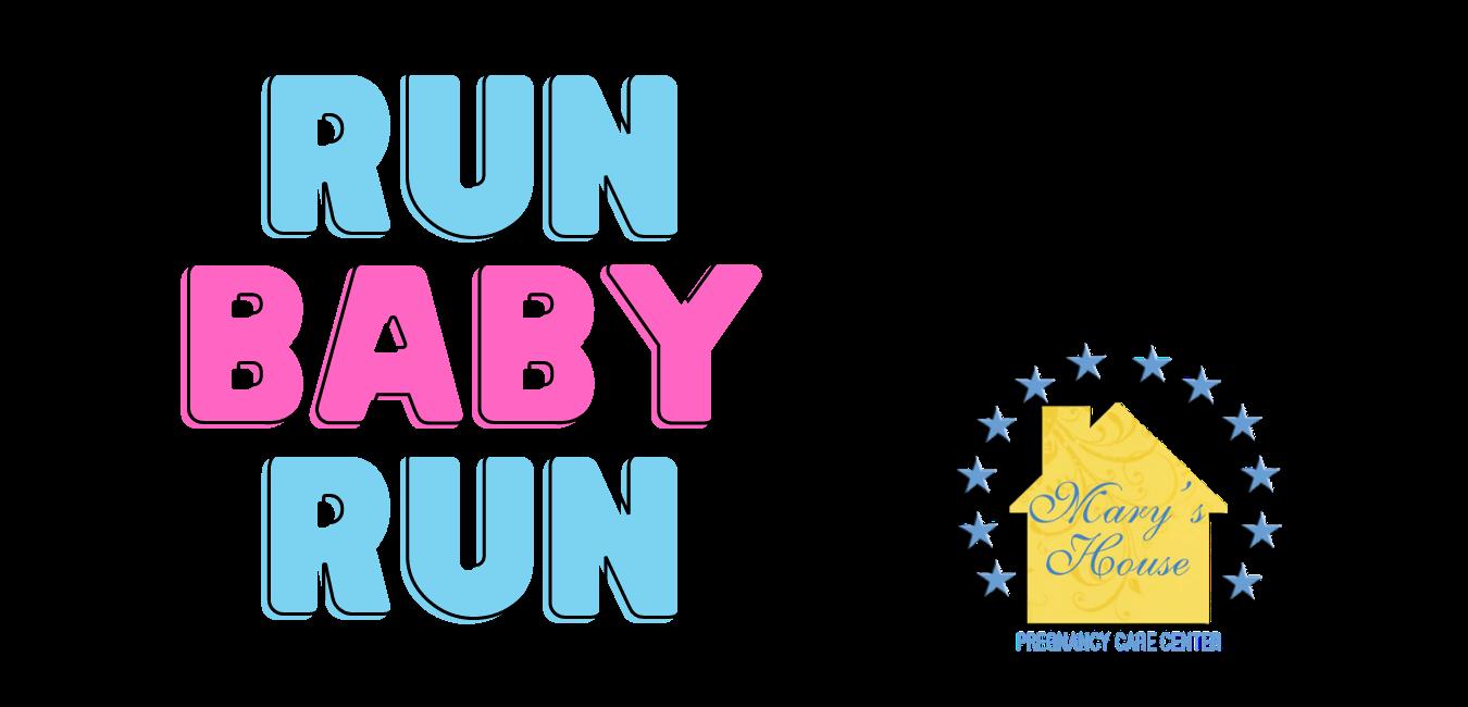 Baby Run 2021