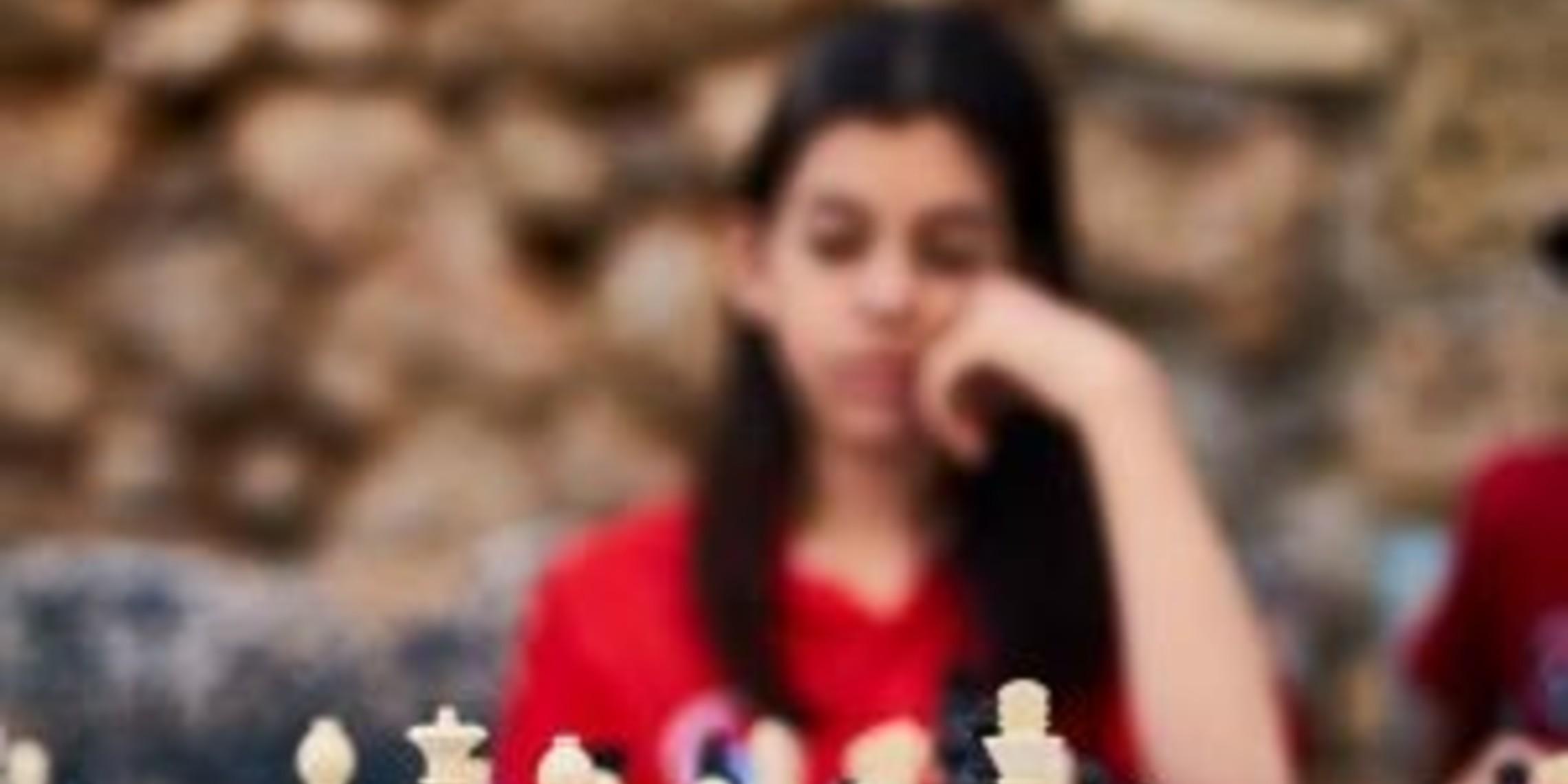 Canva   Woman Playing Chess 300x